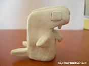 Herbie Cans en 3D-dscn5726.jpg