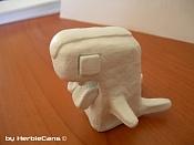 Herbie Cans en 3D-dscn5733.jpg