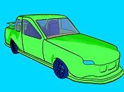 Cartoon en mi coche  ya esta testurizado, opinar -0002.jpg