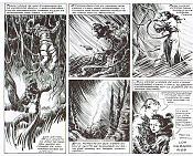 Comic americano-flash-gordon.jpg