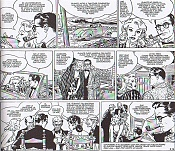 Comic americano-rip-kirby.jpg
