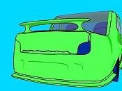 Cartoon en mi coche  ya esta testurizado, opinar -0001.jpg