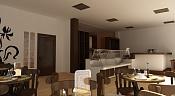 Cafeteria-prueba-14.jpg