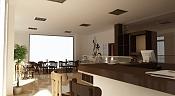 Cafeteria-prueba-15.jpg