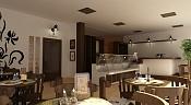 Cafeteria-prueba-16.jpg