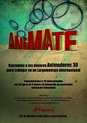 animadores para largometraje internacional-afiche-copia.jpg