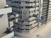 Edificio Cyberpunk-cybercorner1.jpg