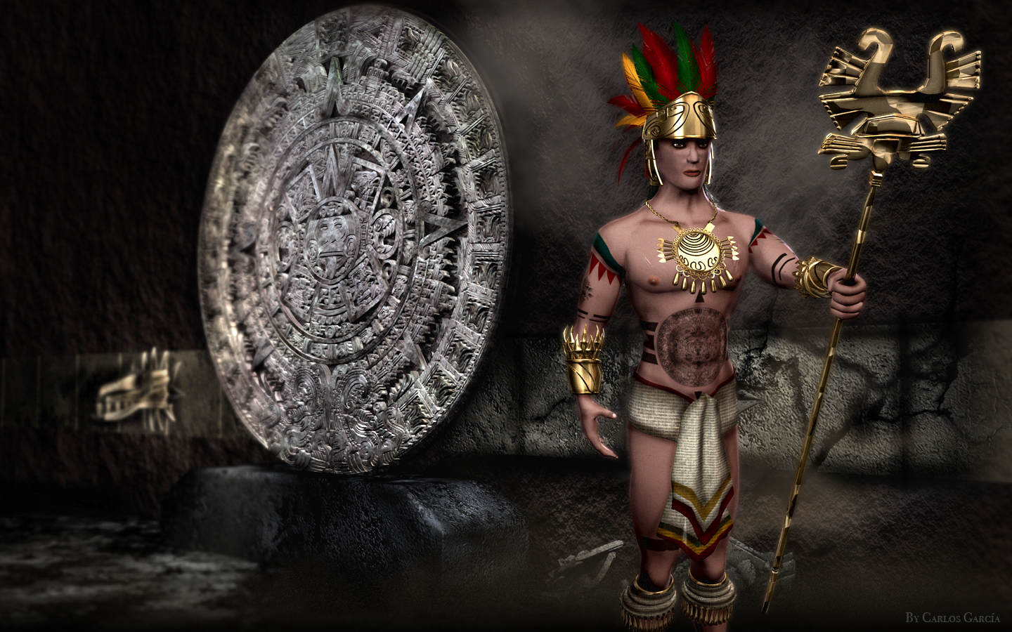 aztec advances Mesoamerica civilizations (olmec, maya, aztec, and inca empires) interactive social studies notebook this product contains interactive cut and paste learning material for students to create an organized social studies interactive notebook.