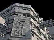 Edificio Cyberpunk-cybercorner2.jpg