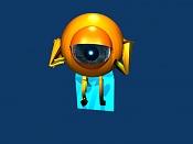 Bob mi personaje alienigena en proceso-bob-pose3.jpg