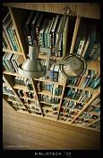 Biblioteca-lampara.jpg