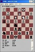 moe vs pit-moe-chess-master.jpg
