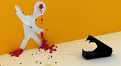 muñeco de papel desgrapado-muneco-hoja-grapada.jpg