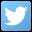 Enviar a Twitter